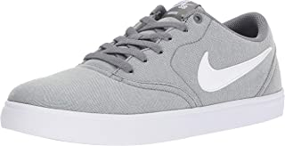 Best top 100 nike sb Reviews