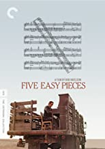 What movie are you watching? - Page 10 81B4AhJSBhL._AC_UY218_ML3_