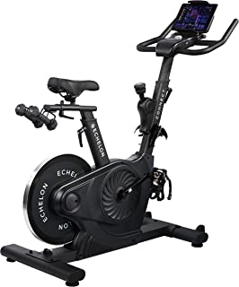 sitncycle deluxe xl low resistance exercise bike