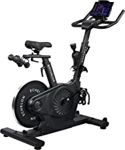 cycle exercise bike