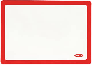 OXO Good Grips Silicone Mat One Size INOXO.11211200ML