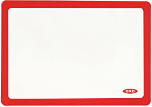 OXO 11211200 Good Grips Silicone Baking Mat,White