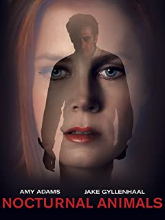 Best dark souls 3 trailer Reviews
