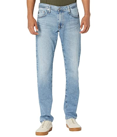 AG Adriano Goldschmied Tellis Modern Slim Leg Jeans in Principle