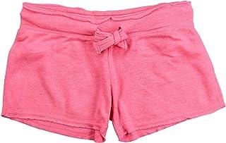 MV Sport Women's Jersey Active Wear/Lounge Sweat Shorts