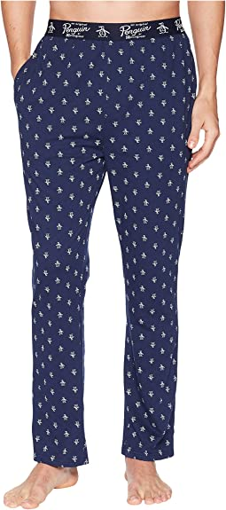Pete Lounge Pants