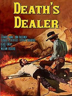 Death's Dealer