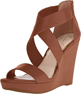 Women's Jinxxi Wedge Sandal