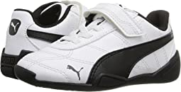 Puma Kids Tune Cat 3 V Inf (Toddler)