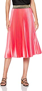 Silvian Heach Skirt Remire Gonna Donna