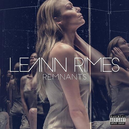 Remnants [Explicit]