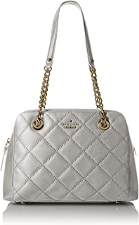 kate spade new york Emerson Place Dewy