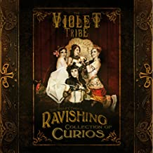 Best the violet tribe Reviews