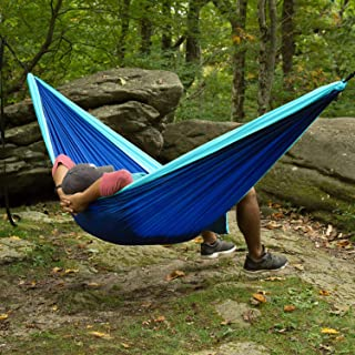 SUHAPPY Multipurpose Hammock Organizer Lightweight Portable Foldable Storage Bag for Outdoor Sports Climbing Traveling Camping