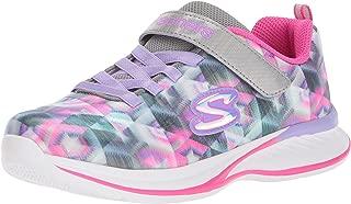 Skechers Kids Girls' Jumpin' Jams Sneaker