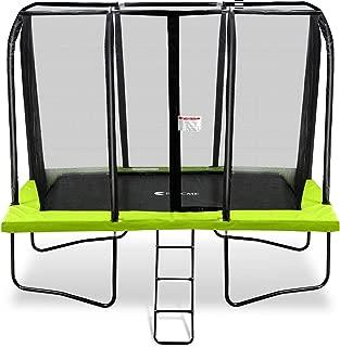 Best 10ft trampoline surround Reviews