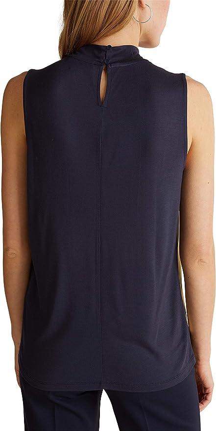 Esprit Camiseta para Mujer: Amazon.es: Ropa y accesorios