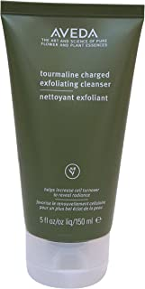 Aveda Tourmaline Charged Exfoliating Cleanser 5 oz