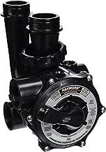 hayward vari flo valve model 710