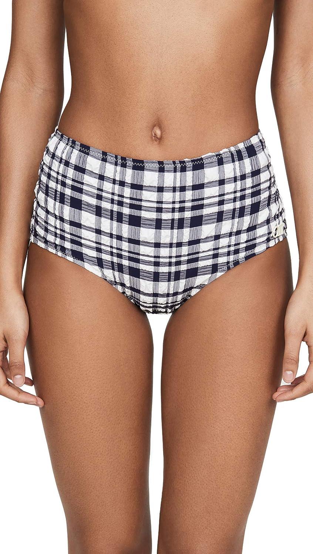 Solid & Striped Women's The Ginger Bikini Bottoms