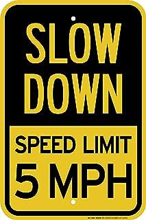 slow speed burs