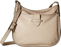 Olivia Large Crossbody