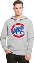 '47 MLB Men's Knockaround Headline Pullover Hoodie