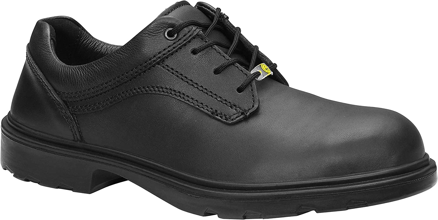 Elten 71301-44 Size 44 ESD S3 Adviser Low  Safety shoes - Multi-Colour