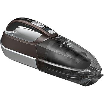 Nilfisk Handy Aspiradora de mano, 18 V, sin bolsa, 0.5 litros ...