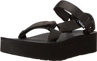 Teva Women's Flatform Universal Sandal