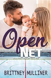 owrugs net