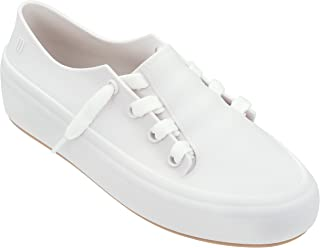 melissa ULITSA Sneaker, Womens Shoes