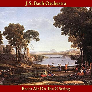 Best bach string orchestra Reviews