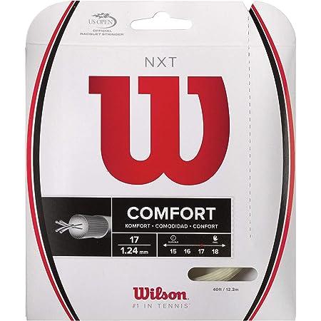 Wilson NXT 40-Feet String Pack Sporting goods