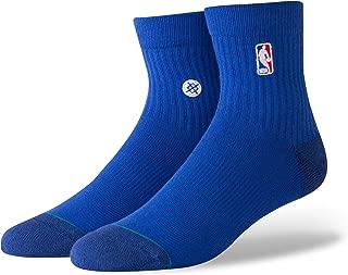 Best blue nba socks Reviews