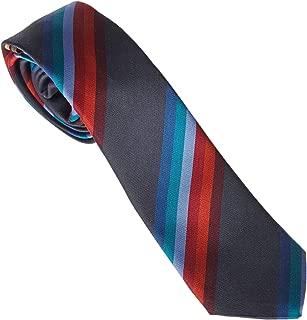Luxury Fashion | Paul Smith Mens M1A765LAT8776 Multicolor Tie | Fall Winter 19