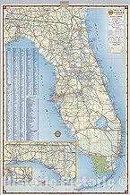 Best historic florida maps Reviews
