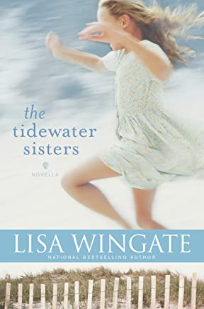 The Tidewater Sisters: Postlude to The Prayer Box (A Carolina Chronicles) (English Edition)