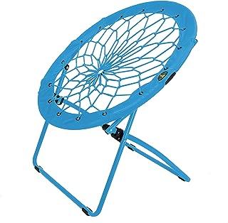 Best blue bunjo chair Reviews