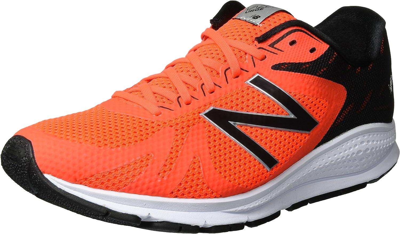 New Balance Men's's Vazee Urge Training Running shoes