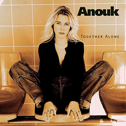 mp3 anouk