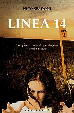 Linea 14