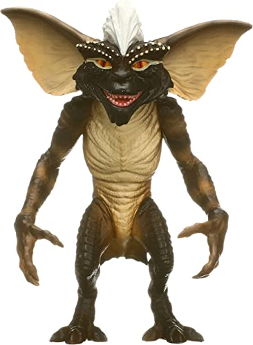 Medicom Gremlins Stripe Ultra Detail Action Figure