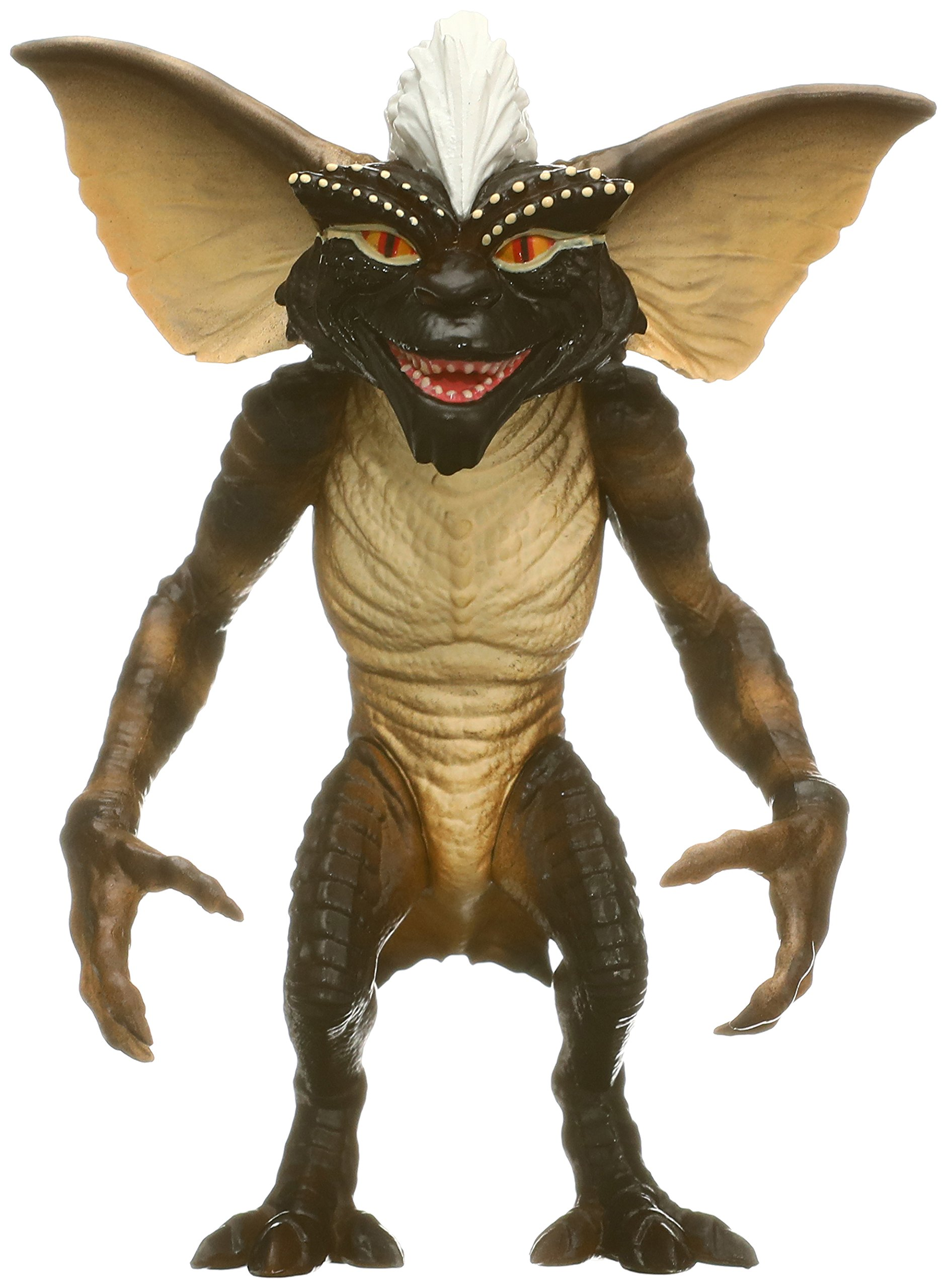 Medicom Gremlins Stripe Ultra Detail Action Figure Amazon Com Au Toys Games Possibly from middle english gremly (terrible) (compare old english gremman, gremian (to provoke; medicom gremlins stripe ultra detail action figure