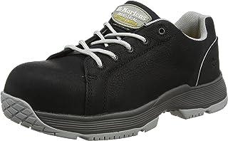 Dr. Martens 马丁大夫 女士 Blaze S1P Safety Shoes