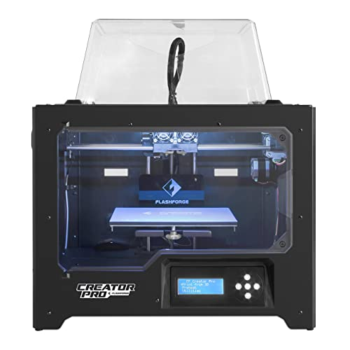 Metal 3D Printers: Amazon com