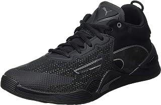 حذاء الجري FUSE الرجالي من بوما