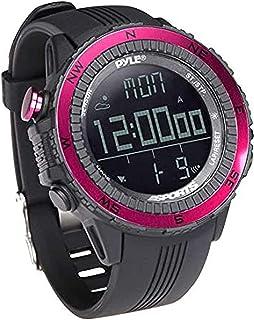 Digital Multifunction Sports Wrist Watch - Smart Fit...