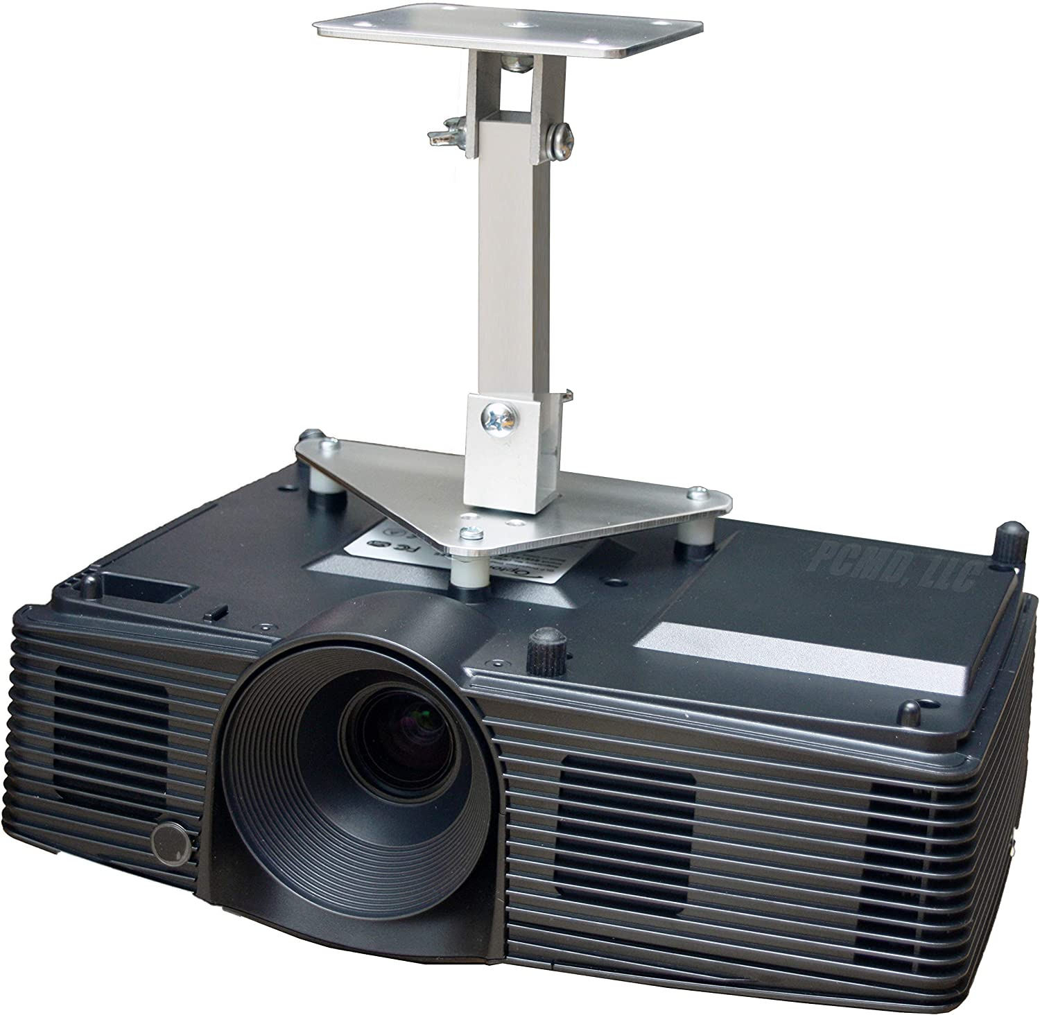 PCMD LLC. Free shipping on Year-end annual account posting reviews Projector Ceiling Mount Compatible Optoma with ZH606T