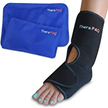 Best ice or heat for plantar fasciitis Reviews